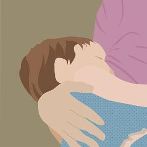 http://hotmommies.files.wordpress.com/2009/12/breastfeeding1.jpg?w=535
